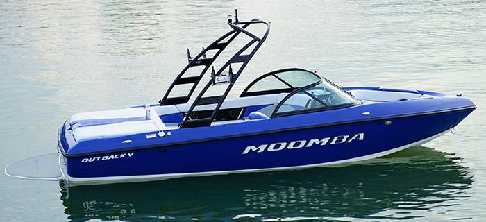 [WLLP_2054]   Moomba Boats | 2015 Moomba Mojo Wiring Diagram |  | Moomba Boats
